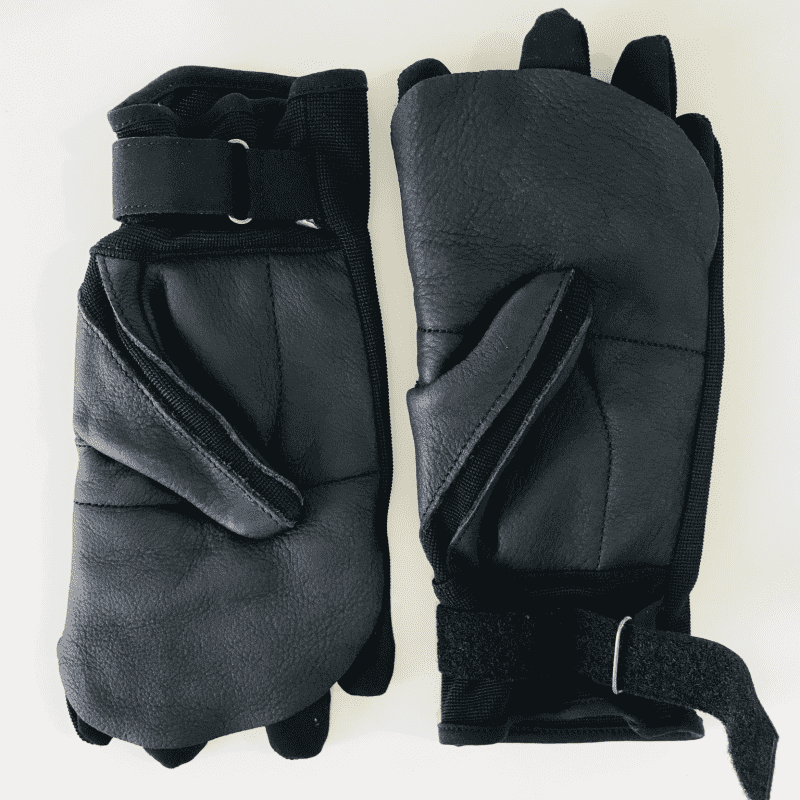 Factory Outlets Postpartum Belt - Downhill and climbing gloves – Besttone detail pictures