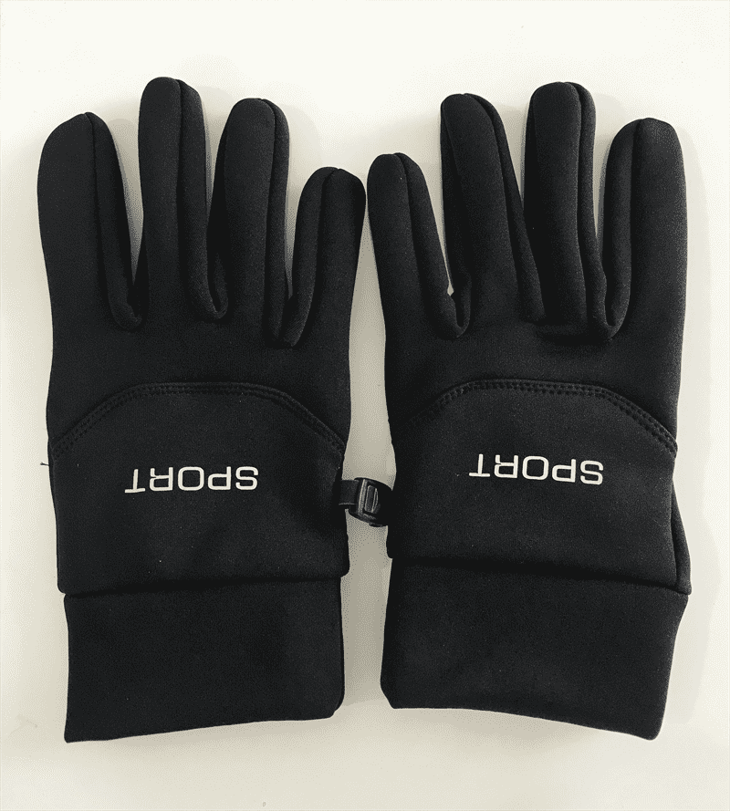 New Delivery for Racing Glove - sport glove – Besttone