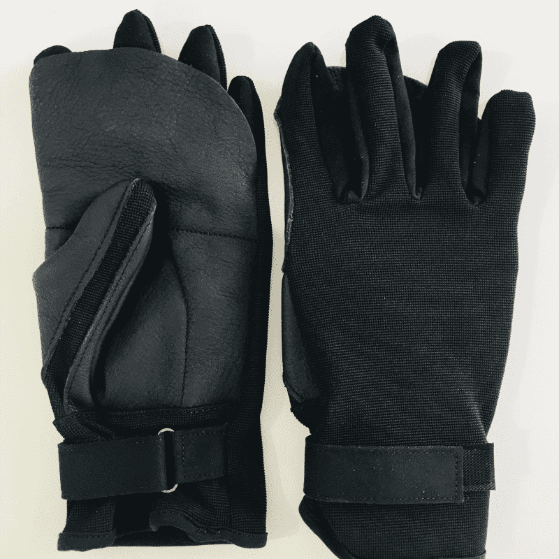 Factory Outlets Postpartum Belt - Downhill and climbing gloves – Besttone