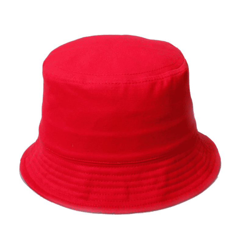 Bucket hat Featured Image