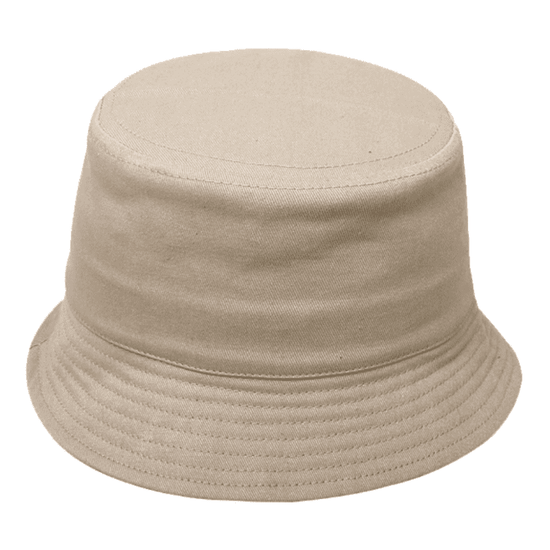 Factory supplied Wrist Protector - Bucket hat – Besttone