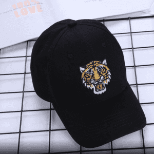 Fast delivery Glove - embroidered baseball cap – Besttone