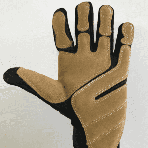 Newly Arrival Cycling Gloves - Rope drop gloves – Besttone