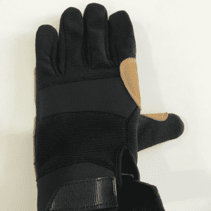 Popular Design for Waist Support - Rope drop gloves – Besttone