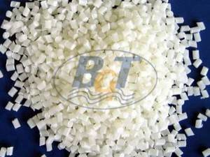 OEM China Claribrite 2GCL - Transparent Masterbatch BT-800/ 810 – BGT