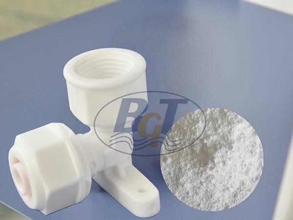 Polyester & Nylon Nucleator P-24 Featured Image