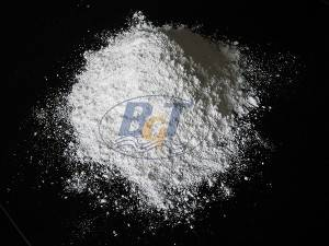 China wholesale PP Plastic Additives - Odor Remover – BGT