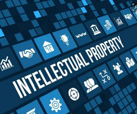 The Crimes of Intellectual Property infringement in Criminal Amendment (XI)