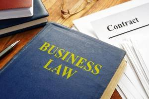 2020 Good Quality International Trade Lawyer In China - For Corporate Clients/Businesses – Landing