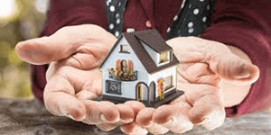 Cross-border Estate Planning