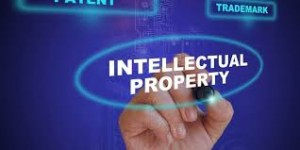 Crimes of Intellectual Property Infringement in Criminal Amendment (XI)