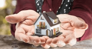 Right of Residence and Cross-border Estate Planning for Properties in China