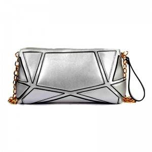 Shoulder bag-M0330