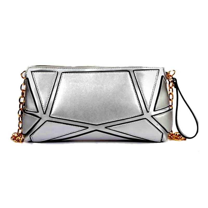 Crossbody bag-M0330 Featured Image