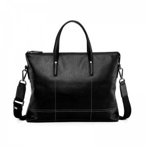 Business bag-M0015