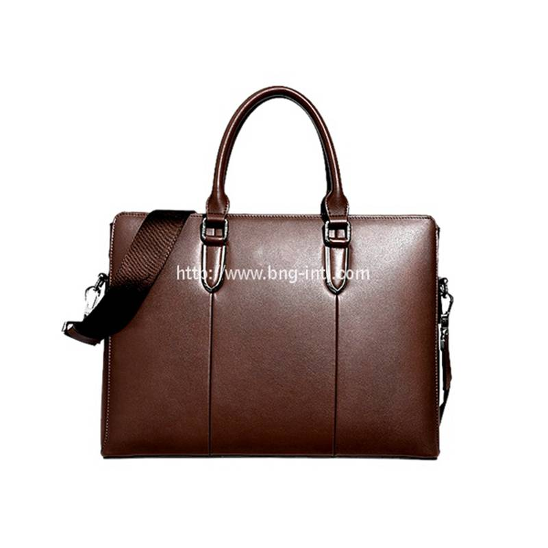 Business bag-M0016 Featured Image