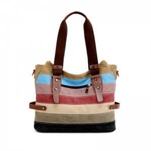 Shoulder bag-M0041
