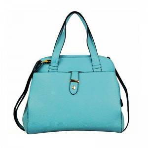 Shoulder bag-M0325