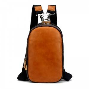 backpack-M0066