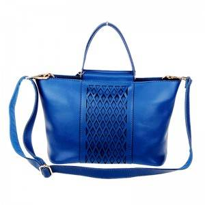 Shoulder Bag-M0322