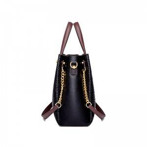 SHOULDER BAG-M0033