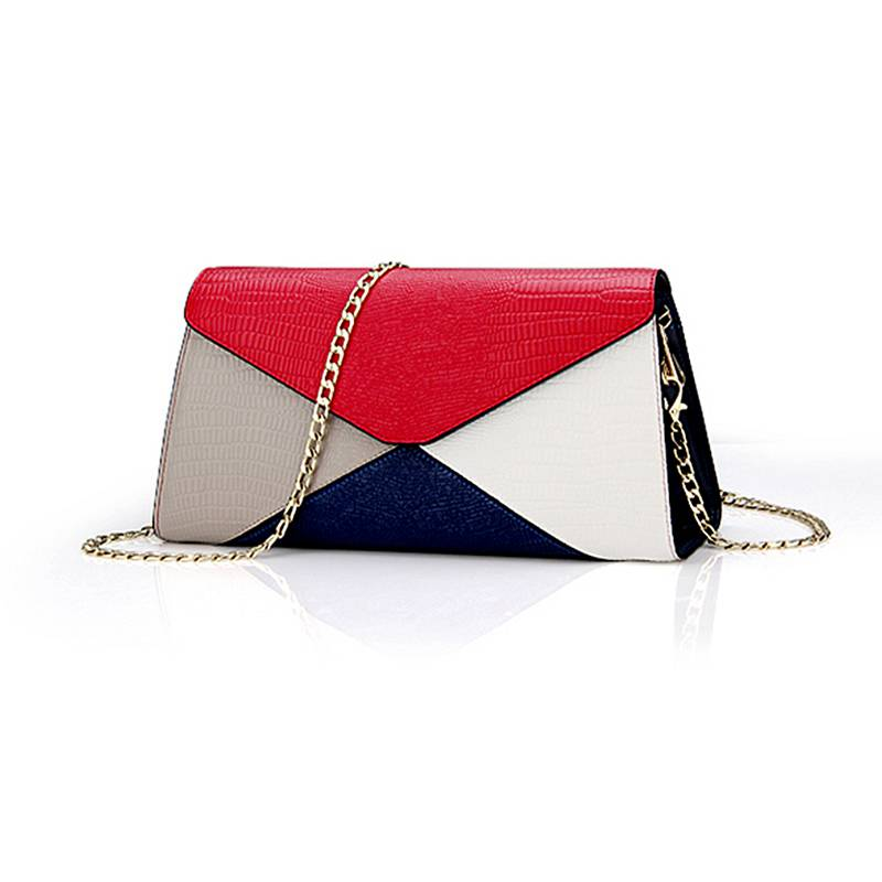 Crossbody Bag-M0355 Featured Image