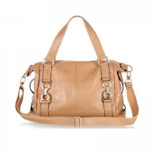 Shoulder bag-M0341