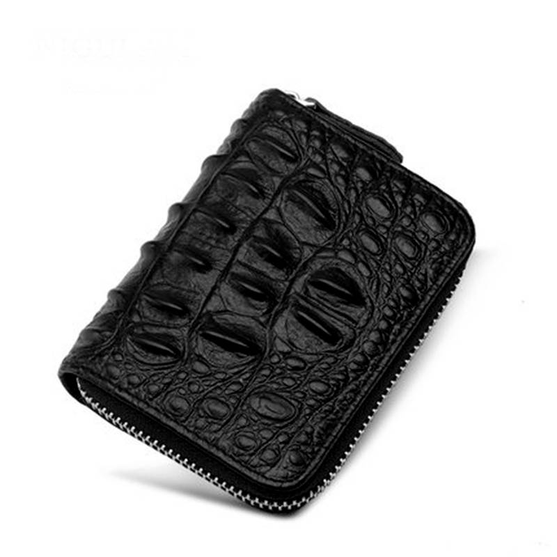 Card Holder-M0116 Featured Image