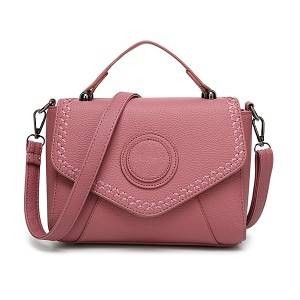 Shoulder bag-M0298