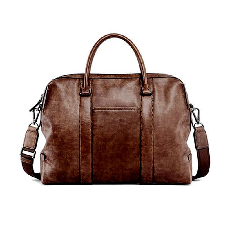 Business Bag-M0351 Featured Image
