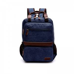Backpack-M0065