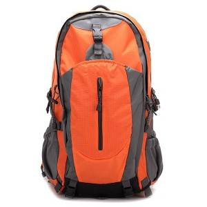 Backpack-M0209