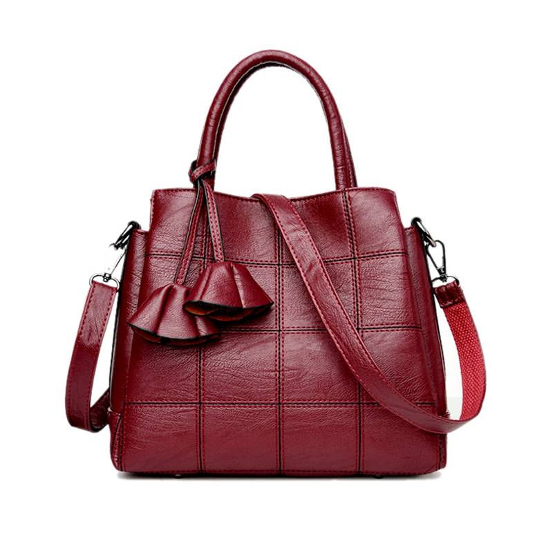 Handbag-M0357 Featured Image