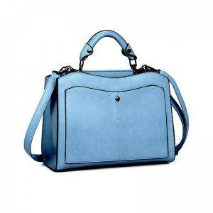 Shoulder bag-M0327