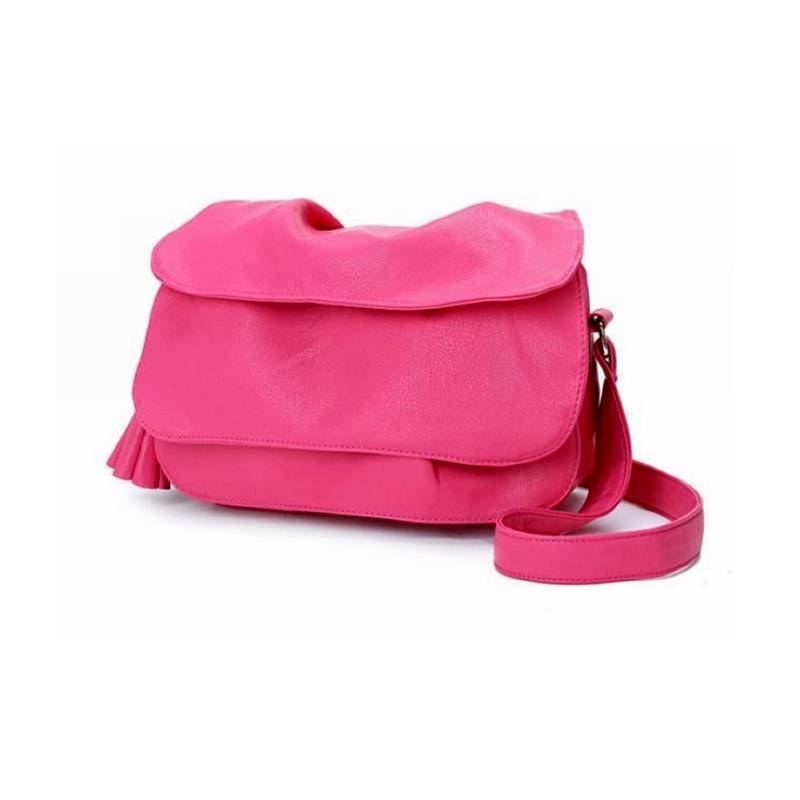 Crossbody bag-M0344 Featured Image