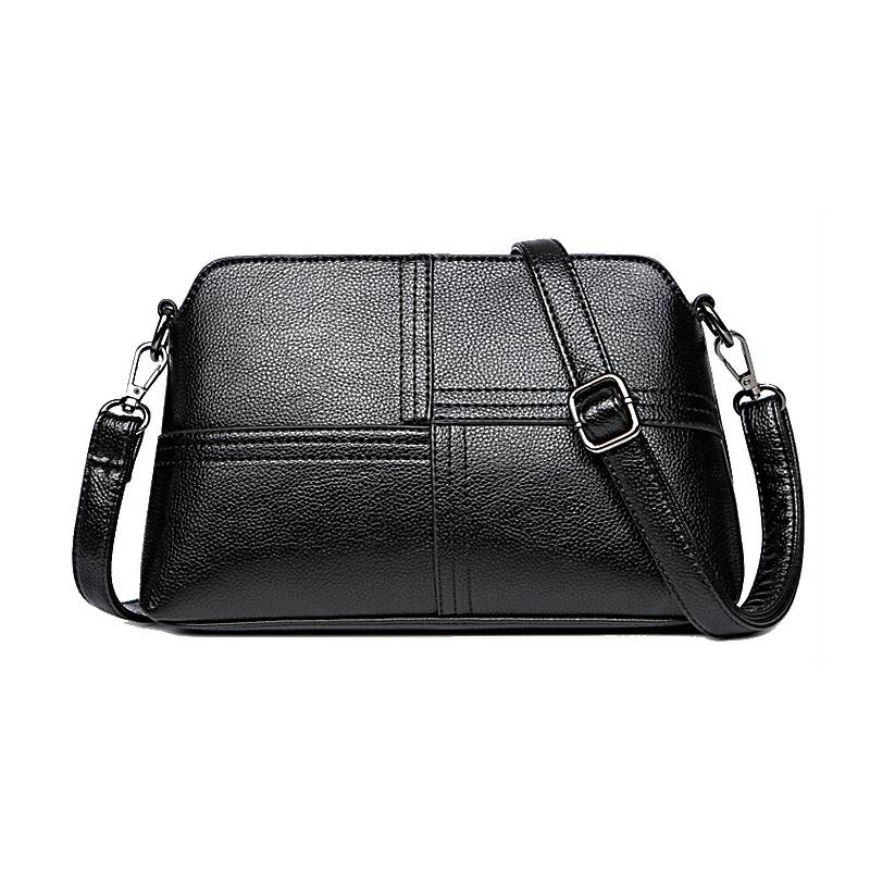 Crossbody Bag-M0358 Featured Image