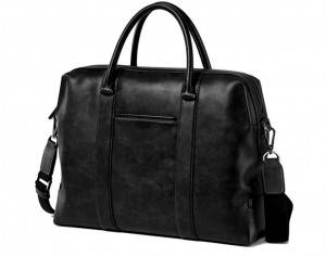 Business Bag-M0351