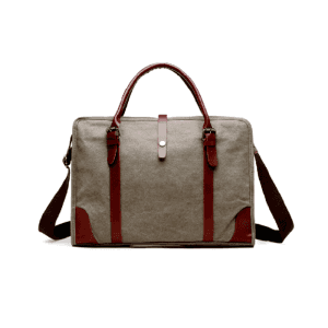 canvas bag-M0043