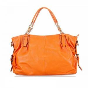 Shoulder bag-M0342