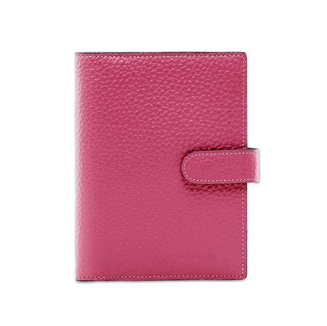 Card Holder-M0117 Featured Image