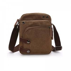 Messenger bag-M0052