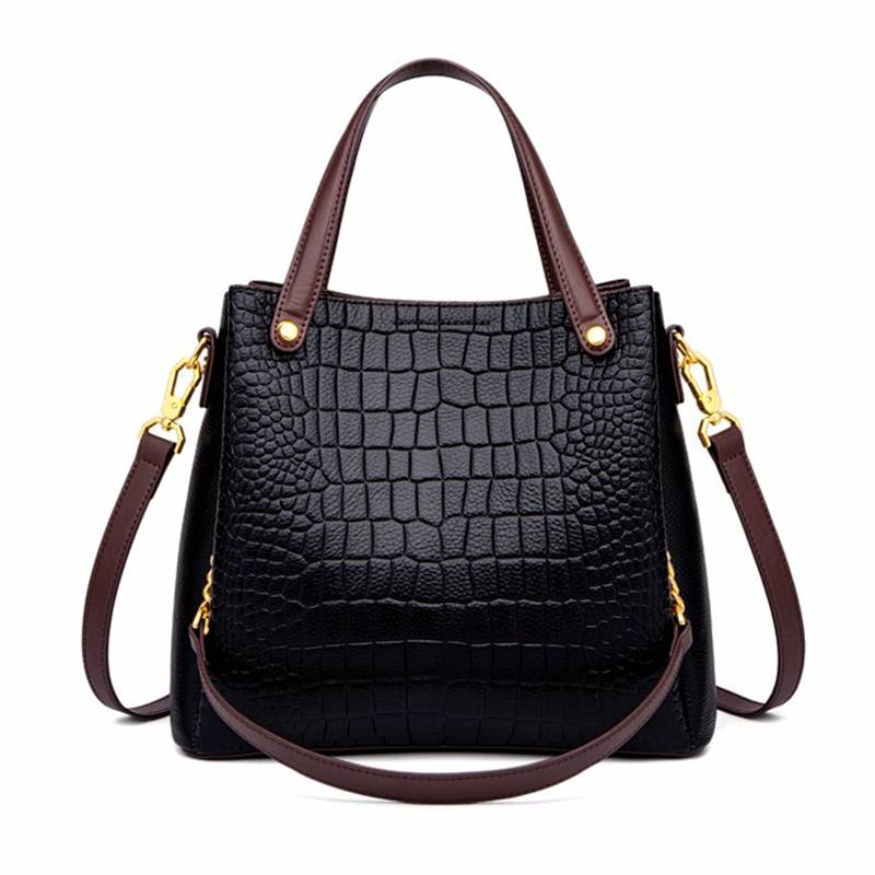 SHOULDER BAG-M0033 Featured Image