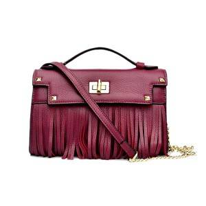 Shoulder bag-M0297