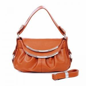 Shoulder bag-M0008