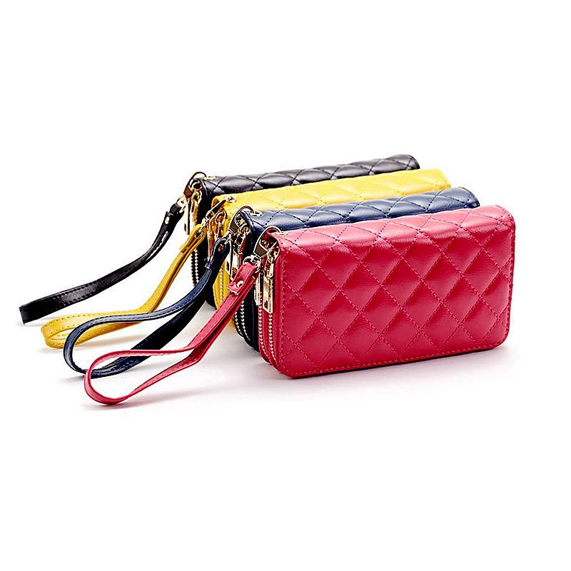 Purse-M0070 Featured Image