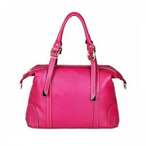 Shoulder bag-M0339