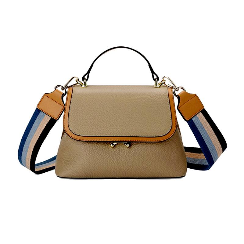 Shoulder bag-M0031 Featured Image