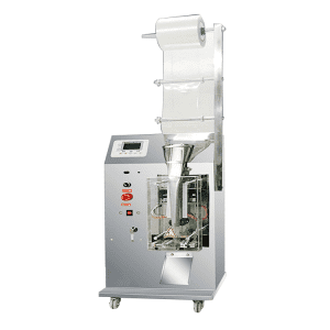 Wholesale Discount Filler - liquid packing machine with weighting sealing – BRENU