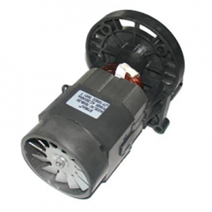 HC76 series for high pressure washer(HC7625B/30B/40B)