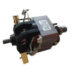 Motor For Air Compressor(HC9540C)